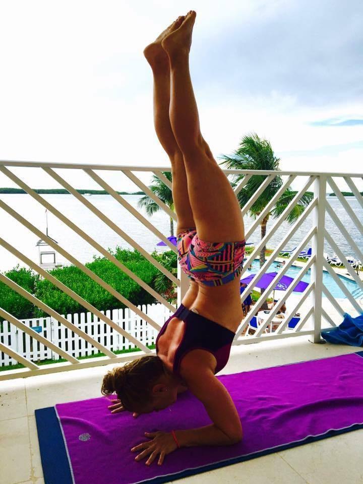 ally-forearm-balance