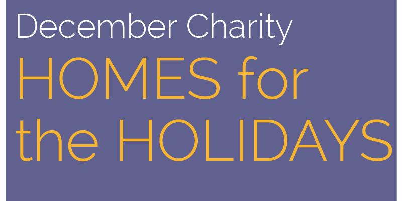 Charity_Dec_2015
