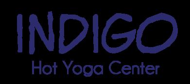IndigoHotYoga_logo