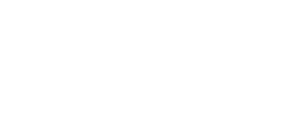 Indigo Hot Yoga