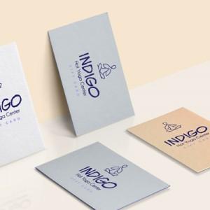 indigoyoga_giftcard