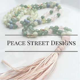 Peace Street Designs